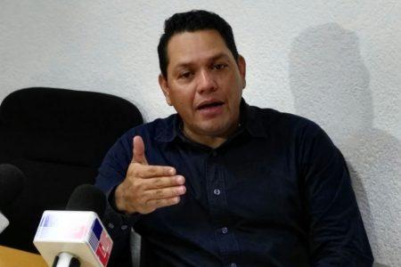 BUENAS NOTICIAS PARA CAMPESINOS YUCATECOS