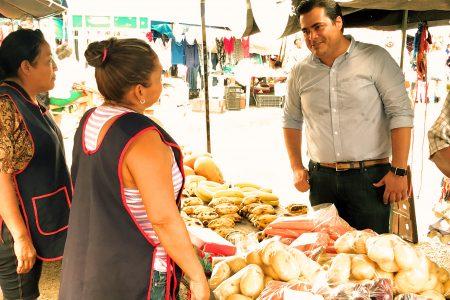 CIUDADANOS RESPALDAN ESCUDO YUCATÁN