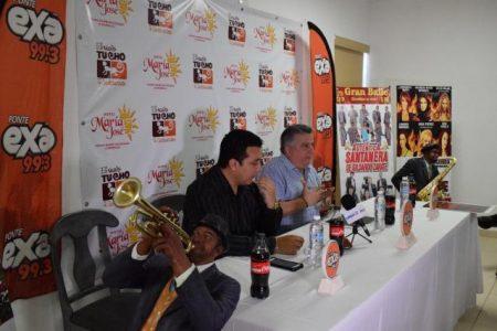 El show de los Polinesios llegará a Mérida en octubre