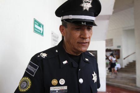 En Yucatán se recuperan varios automóviles robados en otros estados