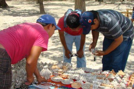 Refutan declaraciones de artesanos de Chichén Itzá