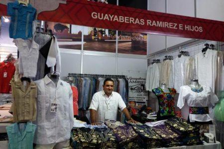 Yucatán exporta unas 100 mil guayaberas al mes