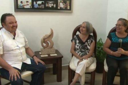 Productivas para Yucatán las gestiones de los actuales diputados federales