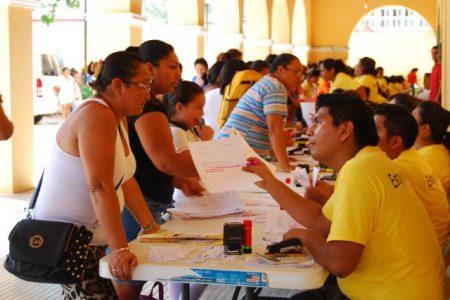 Abren convocatorias para becas escolares en Progreso
