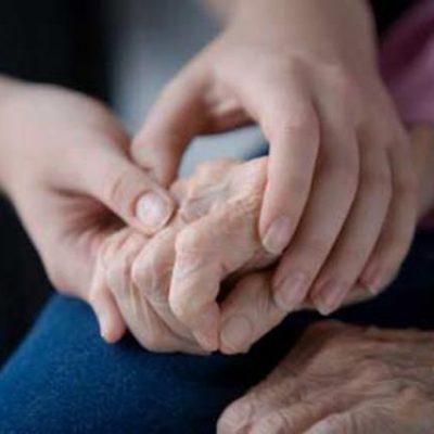 Yucatecos, poco propensos al mal de Parkinson