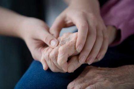 El Parkinson afectada cada vez a más jóvenes yucatecos