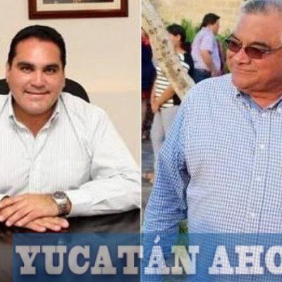 Lucha intestina en el grupo cercano a Liborio Vidal por una diputación federal