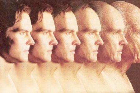 ¿Es posible retrasar el proceso de envejecimiento?
