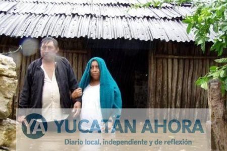 A 15 años del destructor paso del huracán Isidoro por Yucatán