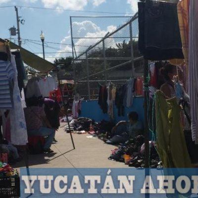 Antorcha: En Yucatán, la realidad de la pobreza supera las estadísticas oficiales