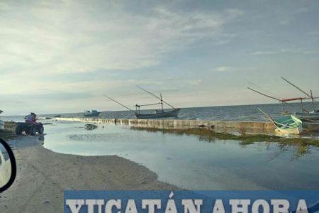 Yucatán, una isla asísmica en medio de tres grandes placas tectónicas