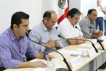Arranca proceso de convocatorias en materia Anticorrupción