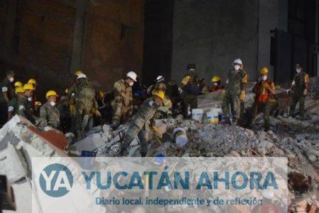 El concierto de responsabilidades en casos socavón, Mara Fernanda y sismos