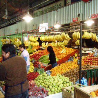 Inflación, la gran devoradora de salarios en México. Llega al 6.66%