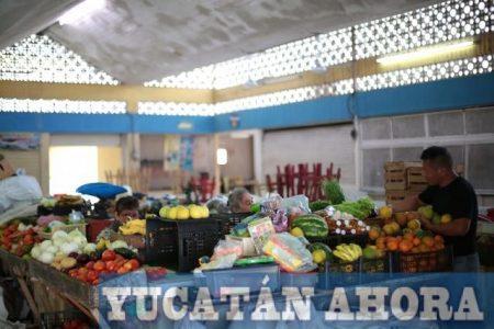 En estos días subirá entre 10 y 15 % las frutas y verduras