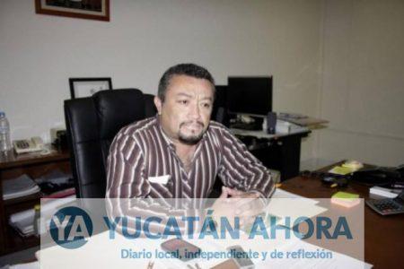 Este año Yucatán tendrá 10 mil analfabetas menos