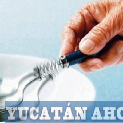 Disminuyen Parkinson y Alzheimer en la Península de Yucatán