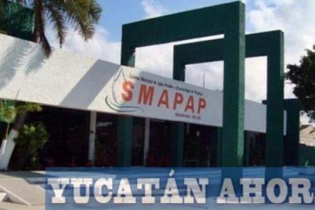 Morosidad, deudas y juicios laborales heredados ahogan sistema de agua en Progreso