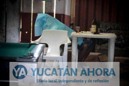 Preocupa a los diputados el alto índice de alcoholismo en Yucatán