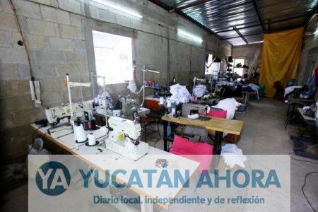 Hasta 15 trabajadores ausentes por conjuntivitis en centros laborales