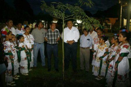 Expo Yucatán Sustentable propone el desarrollo con responsabilidad