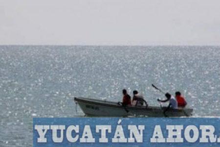 """Efecto """"mar de fondo"""" deja pérdidas por más de 200 millones de pesos en la pesca"""