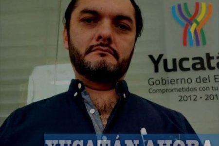 """Vinculan a ex director del Rastro con """"guerra sucia"""" contra el Ayuntamiento"""
