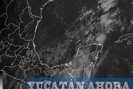 CONAGUA pronostica un Grito sin lluvia en Mérida