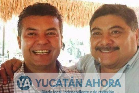 Por peculado, detienen en Mérida a ex funcionario de Quintana Roo