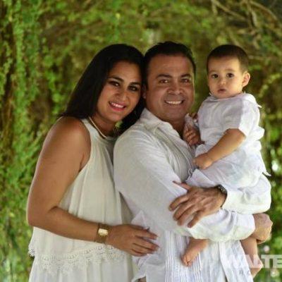 Denuncian que por negligencia falleció su bebé en Star Médica