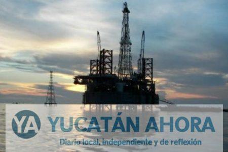 Descartan explotación petrolera en Yucatán