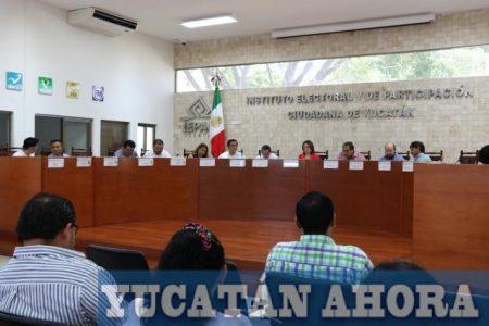 Vetan para ser consejeros electorales a ciudadanos de tres municipios