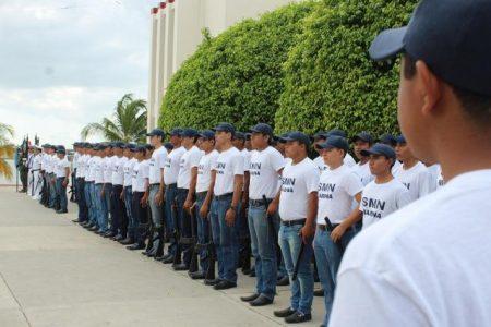 Exhortan a jóvenes progreseños a iniciar trámite de la cartilla militar