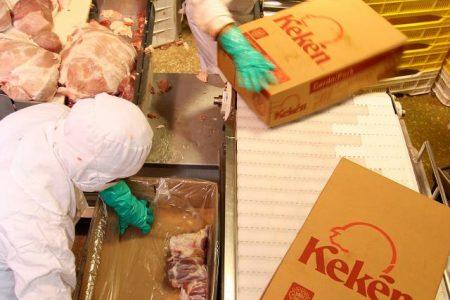 Kekén recibe premio nacional en medio de su expansión en Yucatán