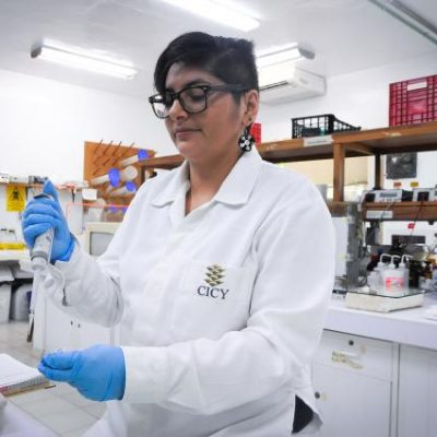 Firman alianza para impulsar la región Pacífico-Sur como polo agroalimentario