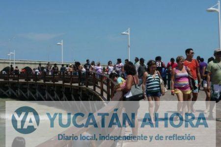 La hotelería detonará en Progreso con la Zona Económica Especial