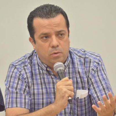 Dirigencia nacional del PRD aprueba sumarse al Frente Amplio Democrático