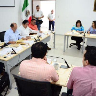 En breve se elegirán a los nuevos consejeros del IEPAC e INAIP