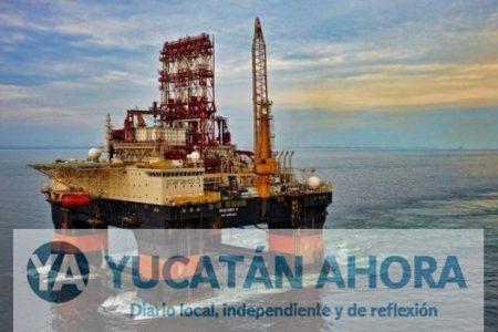 Pescadores celebran la cancelación de exploración petrolera