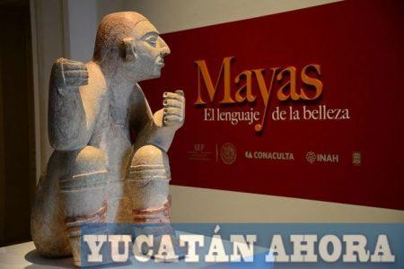 Los mayas son más que vestigios arqueológicos