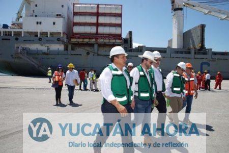 De tener un déficit, Yucatán pasará a ser innovador en energía limpia