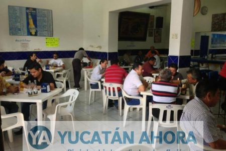 En Yucatán es grave el alcoholismo, pero quieren abrir más cantinas