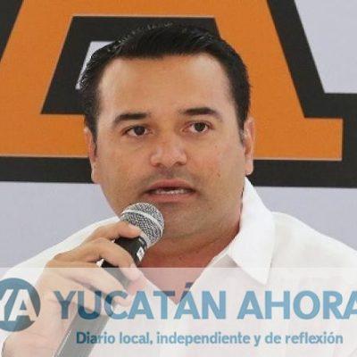 Se investigó caso de auto del Ayuntamiento en sancochadero de pepino
