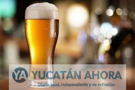 Ni una más… no a la apertura de más agencias de cerveza en Yucatán