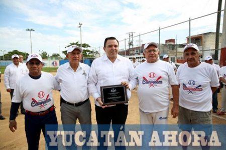 Celebran 100 años de la Colonia Jesús Carranza