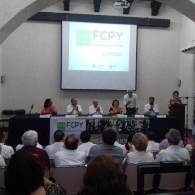 Proyecto innovador para hacer frente al cambio climático en la Península