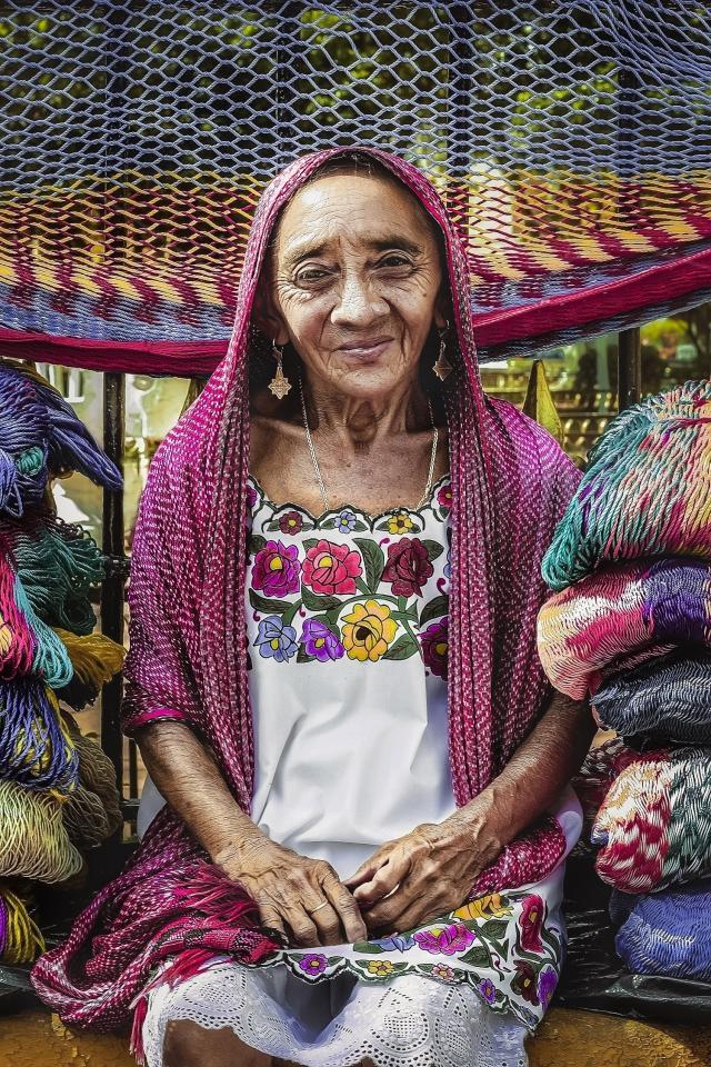 Mujeres solteras de medellin colombia