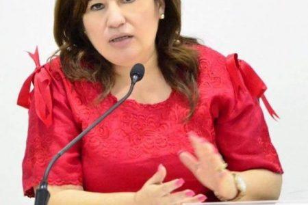 Transparentan los procesos de la conformación del Sistema Anticorrupción