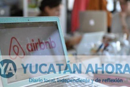"""""""Uber Hotelero"""" levanta recelo entre turisteros de Yucatán"""