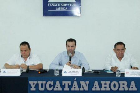 INFONAVIT recupera cartera en Valladolid con importantes propuestas